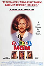 Image result for serial mom 1994