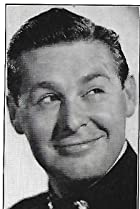 Image of Don DeFore