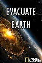 Image of Evacuate Earth