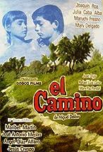 Primary image for El camino