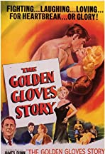 The Golden Gloves Story