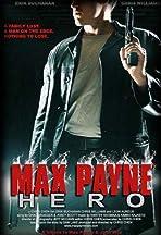 Max Payne: Hero