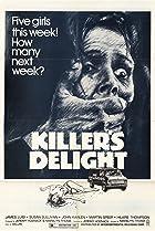 Image of Killer's Delight
