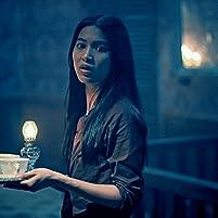 Kate Nhung in The Housemaid : Co Hau Gai (2016)