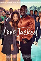 Image of Love Jacked