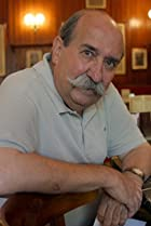 Image of Antonio Gamero
