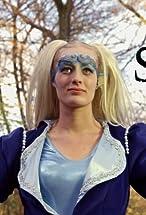 Primary image for Elvë