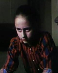 Youporn sex girl toilet