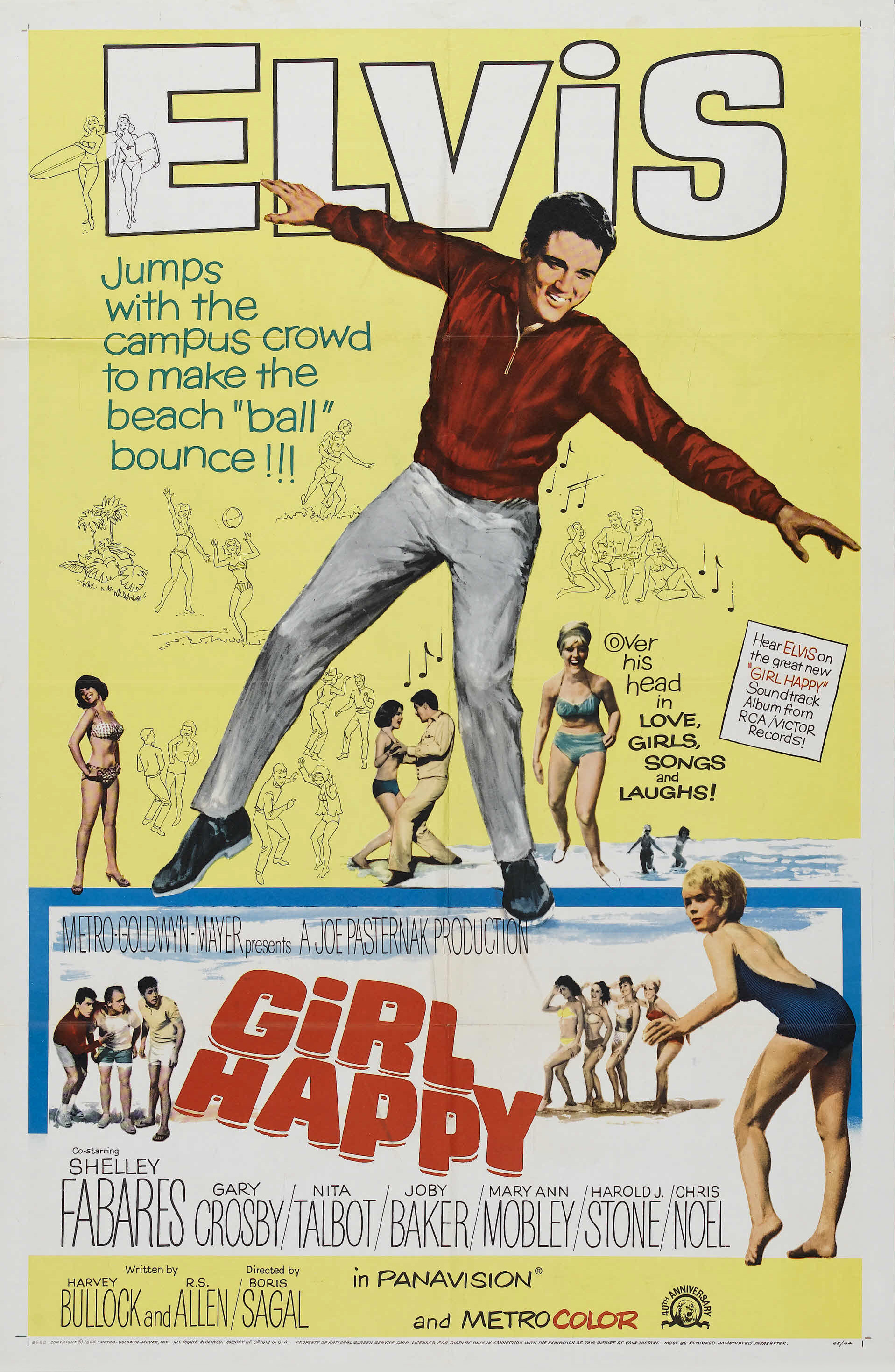 image Girl Happy Watch Full Movie Free Online