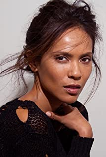 Lesley-Ann Brandt New Picture - Celebrity Forum, News, Rumors, Gossip
