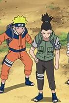 Image of Naruto: Shippûden: A-kûy ninmu: Gozen-jiai