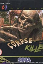 Image of Corpse Killer