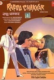 Rafoo Chakkar Poster