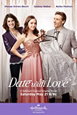 Date with Love(2016)