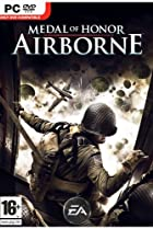 Image of Medal of Honor: Airborne