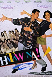 Hataw na (1995)