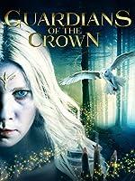 The Shadows(2013)
