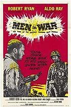 Image of Men in War