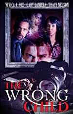 The Wrong Child(2016)