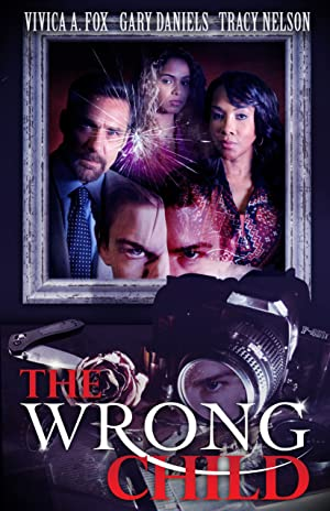 Movie The Wrong Child (2016)