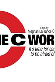 The C Word Poster
