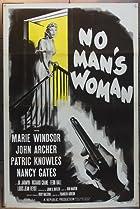 Image of No Man's Woman