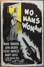 No Man s Woman(1955)