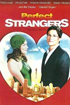 Image of Perfect Strangers