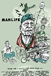 Manlife Poster