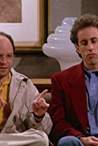 Image of Seinfeld: The Ticket