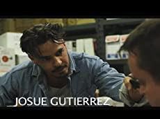 Josue Gutierrez Reel