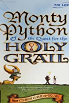 Image of Monty Python & the Quest for the Holy Grail