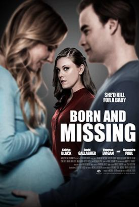 Permalink to Movie Born and Missing (2017)