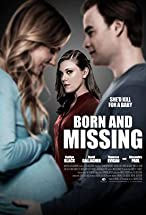 Primary image for Born and Missing
