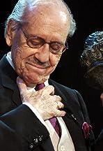 XIX premios Goya