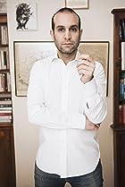 Image of Ilan Eshkeri