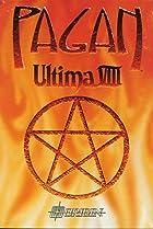 Image of Ultima VIII: Pagan