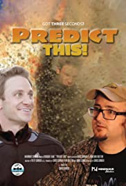 Predict This! Poster