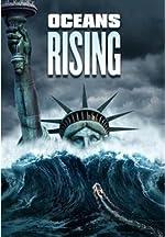 Oceans Rising(1970)