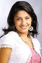 Image of Archana Kavi