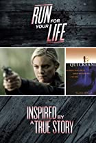 Image of Run for Your Life