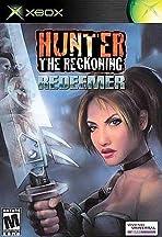 Hunter: The Reckoning Redeemer