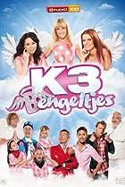 Image of K3 Bengeltjes