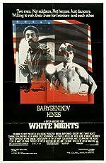 White Nights(1985)