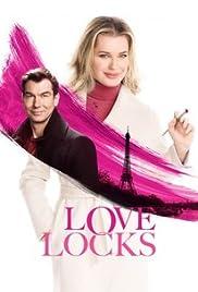 Watch Online Love Locks HD Full Movie Free