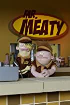 Image of Mr. Meaty