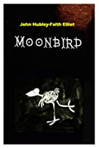 Image of Moonbird