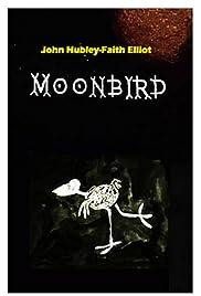 Moonbird(1959) Poster - Movie Forum, Cast, Reviews