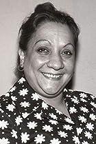 Image of Adile Nasit