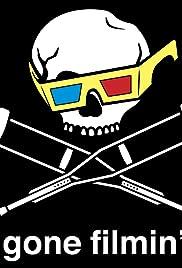 Jackassworld.com: 24 Hour Takeover(2008) Poster - Movie Forum, Cast, Reviews